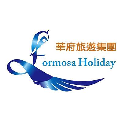 活動贊助 華府旅遊